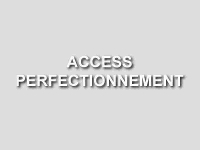 formation access perfectionnement